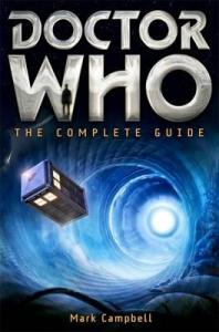 Mark Campbell's Doctor Who The Complete Series Guide provides a good introductory summary of each Doctor Who serial.  This book has been of invaluable assistance to me in building my complete collection of Doctor Who DVDs