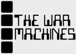 The War Machines foreshadowed the internet years before its introduction.  They even used funky computer graphics in the opening titles