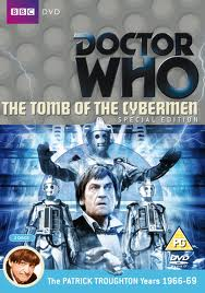 The Tomb of the Cybermen was originally broadcast in the UK between 2 September and 23 September 1967