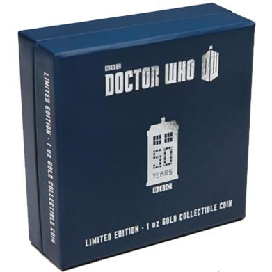 3326-doctor-who-50th-anniversary-2013-1oz-gold-proof-coin-shipper