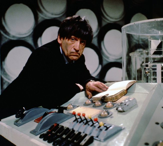 patrick-troughton-doctor-who