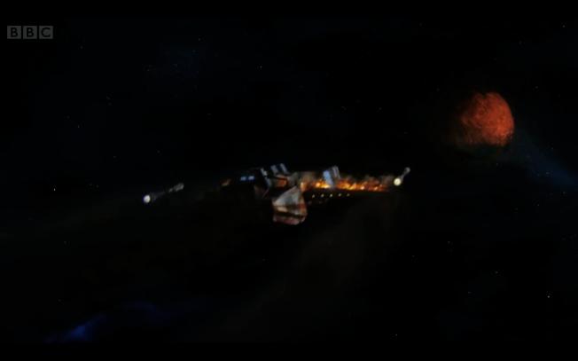 Screen Shot 2013-11-14 at 12.11.41