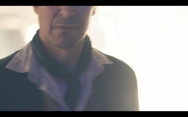 Screen Shot 2013-11-14 at 12.12.37