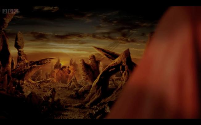Screen Shot 2013-11-14 at 12.28.54