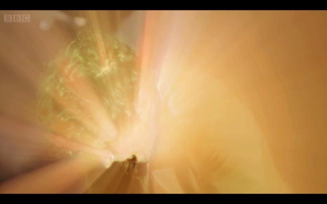 Screen Shot 2013-11-14 at 12.35.03