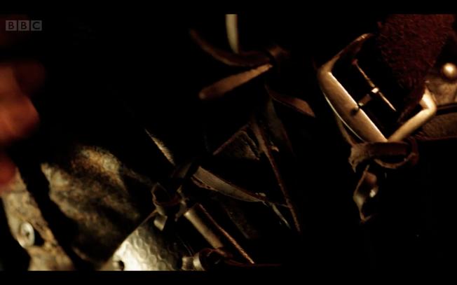 Screen Shot 2013-11-14 at 12.35.41