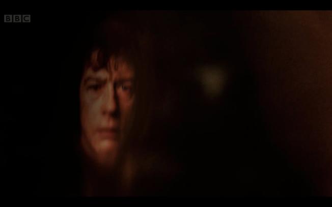 Screen Shot 2013-11-14 at 12.35.51