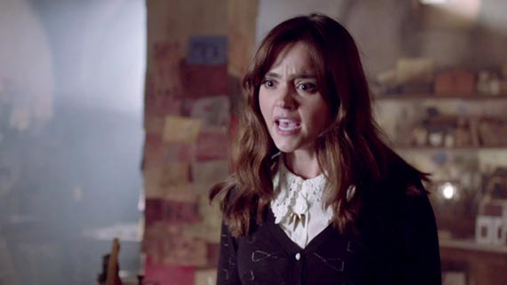 time-of-the-doctor-tv-trailer-12jenna-clara