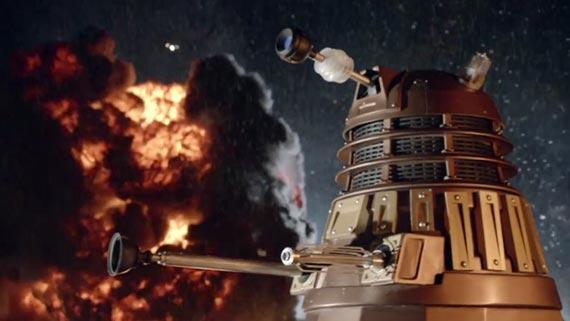 time-of-the-doctor-tv-trailer-13-dalek