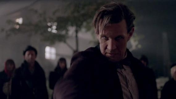 time-of-the-doctor-tv-trailer-14-old-smith