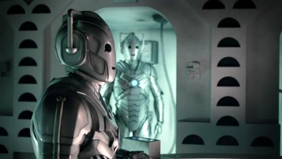 time-of-the-doctor-tv-trailer-2-cybermen