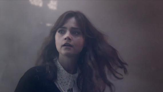 time-of-the-doctor-tv-trailer-22-clara-jenna