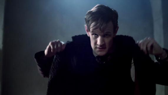 time-of-the-doctor-tv-trailer-23-smith