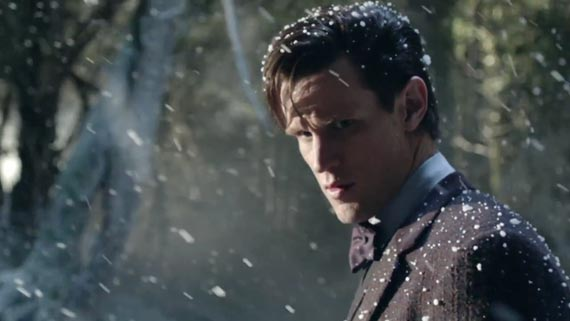 time-of-the-doctor-tv-trailer-7-smith