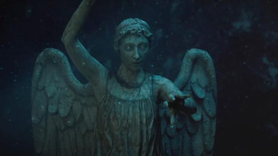 time-of-the-doctor-tv-trailer-9-weeping-angel