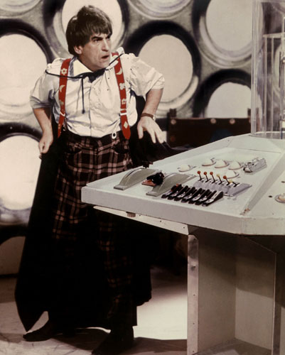 After a long 50th Anniversary induced break itu0027s back to the Doctor Who Mind Robberu0027s journey through all 800 episodes of Who. Today we farewell the Second ...  sc 1 st  The Doctor Who Mind Robber & The War Games | The Doctor Who Mind Robber